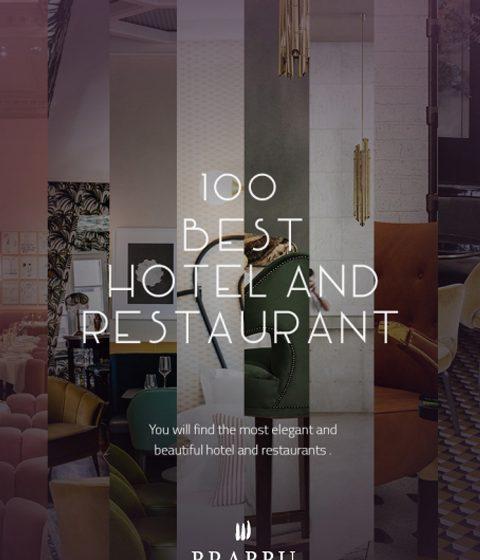 100 Best Hotel And Restaurant ebook 100 best hotel restaurant 480x560