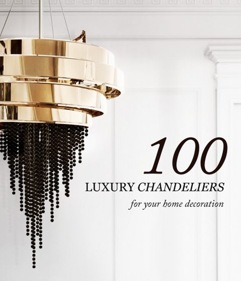 100 Chandelier By Luxxu ebook 100 luxury chandeliers 480x560