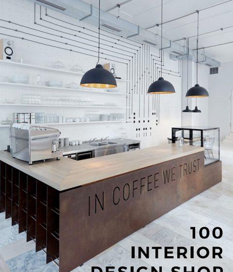 100 Interior Design Shop ebook top 100 interior design shop 480x560