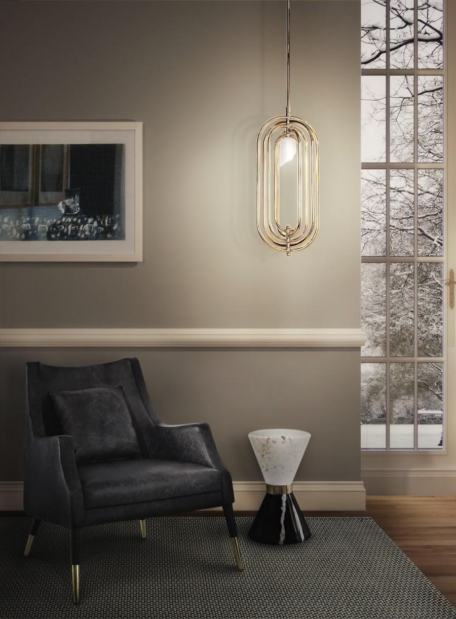 The Best Lighting Decor Ideas  The Best Lighting Decor Ideas 2 7