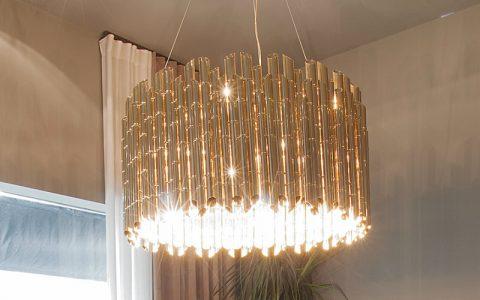 Maison et object2018 presents: luxury lighting design maison et objet 2018 2 480x300