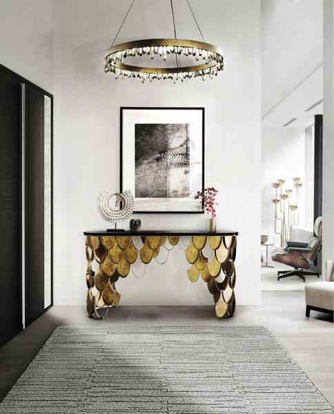 Living Room Lighting Living Room Lighting That Your Home Décor Needs 7 Chandelier Brabbu Naicca