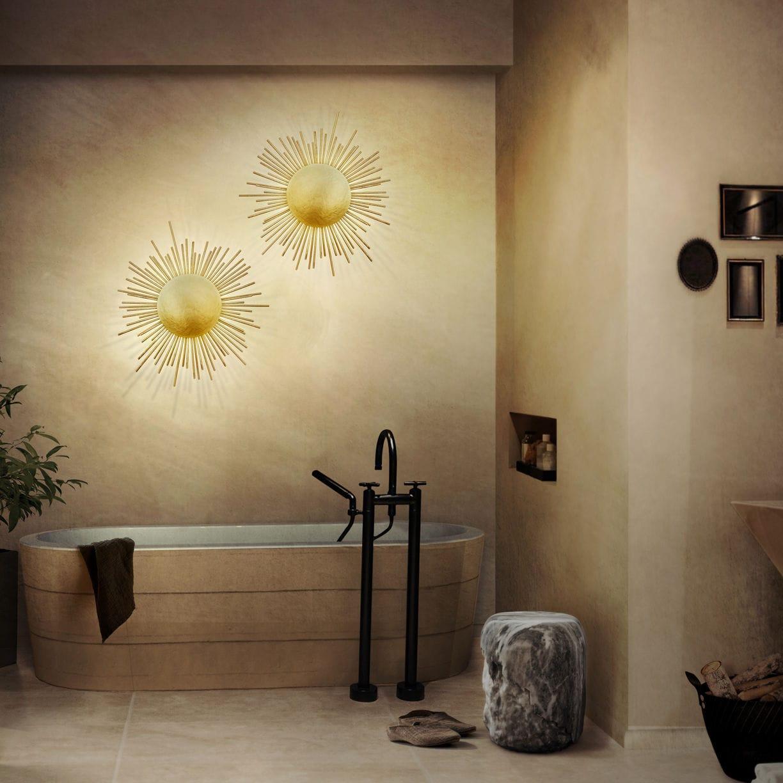 Living Room Lighting Living Room Lighting That Your Home Décor Needs op