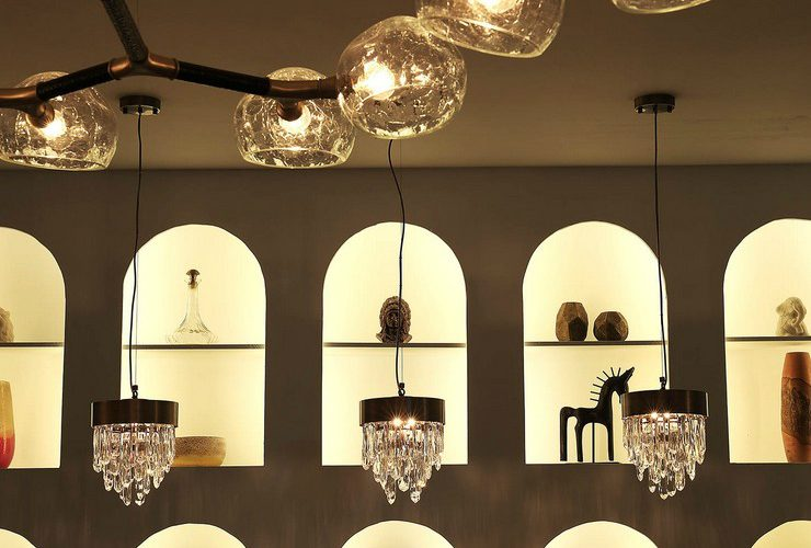 Milan Lighting Ideas: Get Ready For iSaloni 2018 Lighting Ideas Milan Lighting Ideas: Get Ready For iSaloni 2018 xxx 740x500