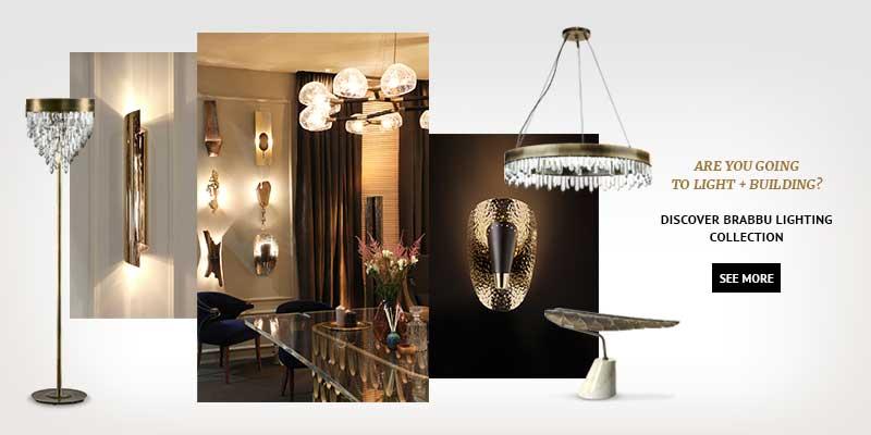 The Best Modern Lighting Designs at Light+Building  The Best Modern Lighting Designs at Light+Building banner blog article  1