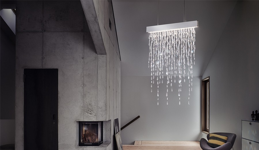 Luxurious Lighting The Ultimate Guide For Luxurious Lighting swarovski