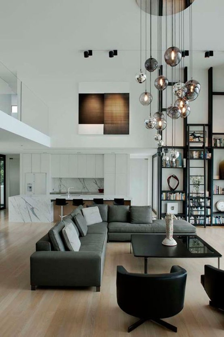top 10 lighting ideas for your living room lighting ideas Top 10 Lighting Ideas to Your Living Room 1f66293beb2baa9f2323bb1603194685