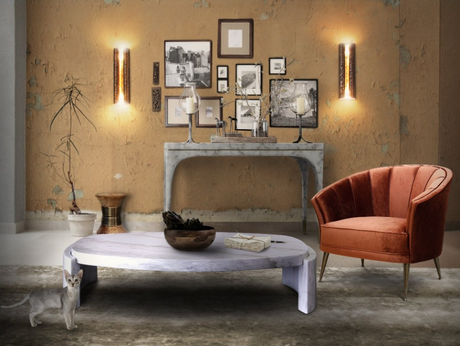 top 10 lighting ideas for your living room lighting ideas Top 10 Lighting Ideas to Your Living Room brabbu ambience press 21 HR org