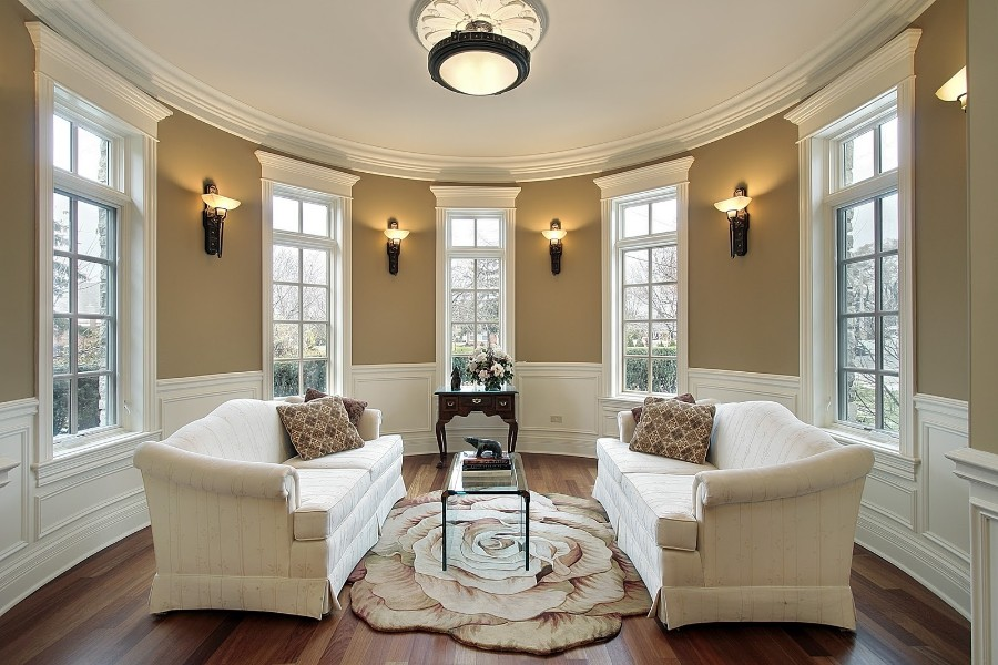 top 10 lighting ideas for your living room lighting ideas Top 10 Lighting Ideas to Your Living Room images living room light fixtures 10