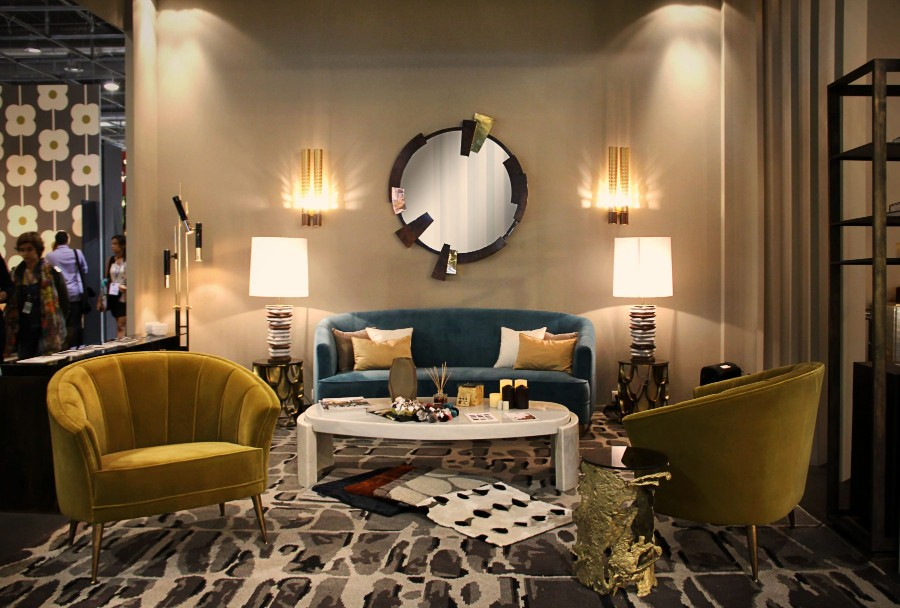 top 10 living room ideas for your living room lighting ideas Top 10 Lighting Ideas to Your Living Room maisonmiami 4948661f 1800x1215