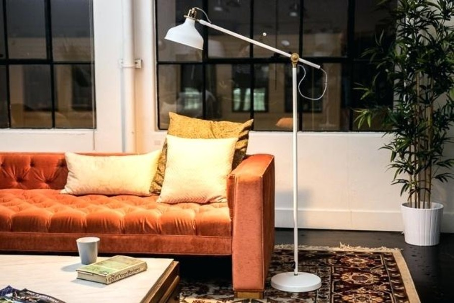 top 10 lighting ideas for your living room lighting ideas Top 10 Lighting Ideas to Your Living Room room lamp best task lamp living room lamps ikea