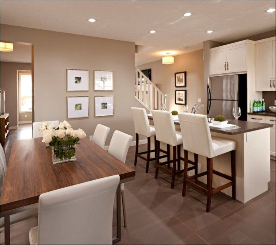 Top 10 Lighting Ideas For A Modern Dining Room Design,Prince William Education History