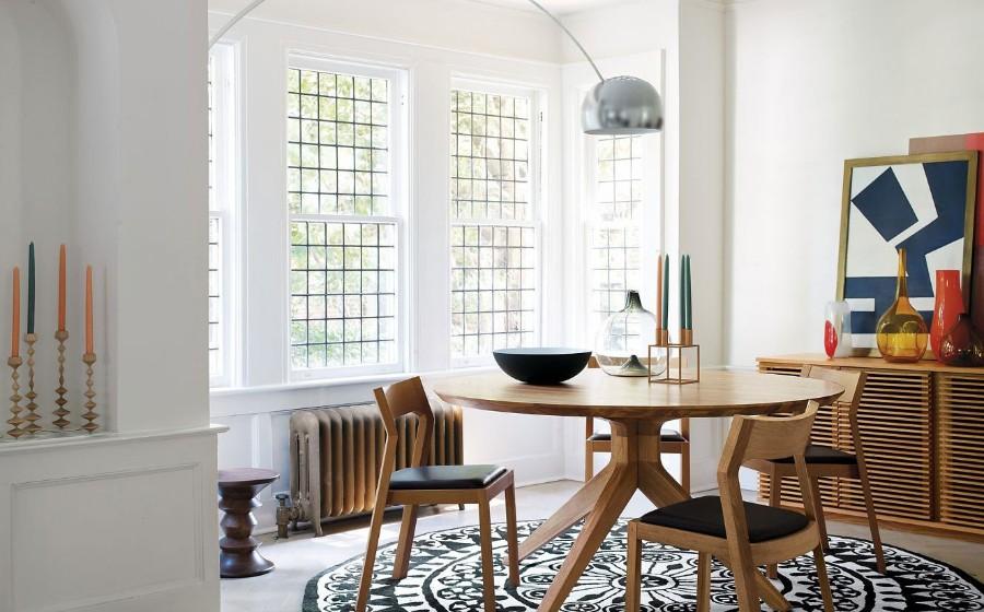 Lighting Ideas TOP 10 Lighting Ideas For A Modern Dining Room Design TOP 10 Lighting Ideas For A Modern Dining Room Design 9