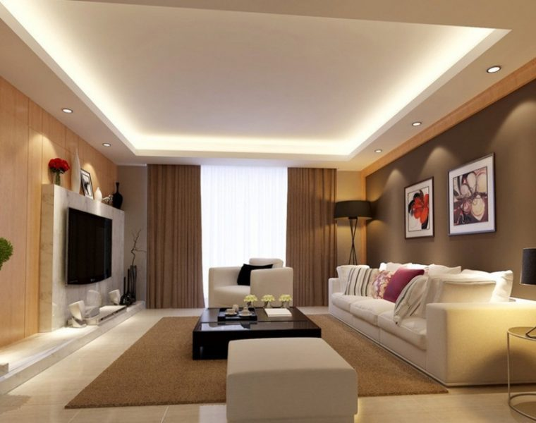 How to Chose The Best Lighting Solutions for Your Project