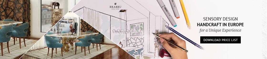 Emirates Hills Villa by Nikky B Interiors features BRABBU lightings banner price list 1