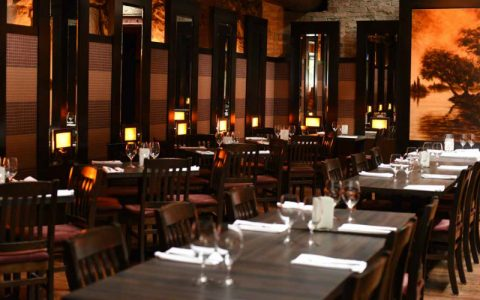 lighting ideas 10 lighting ideas to have the perfect illumination in your restaurant cover 480x300