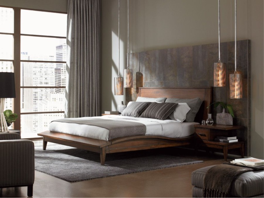 15 Bedroom Lighting Ideas For Your Project lighting ideas 15 Bedroom Lighting Ideas For Your Project 15 Bedroom Lighting Ideas For Your Project