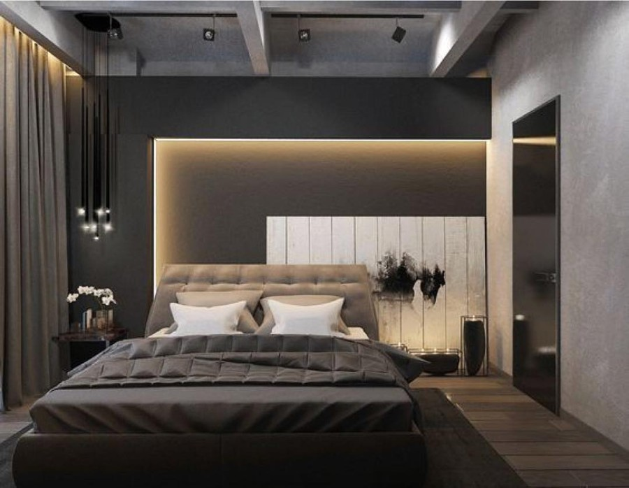 15 Bedroom Lighting Ideas For Your Project lighting ideas 15 Bedroom Lighting Ideas For Your Project 15 Bedroom Lighting Ideas For Your Project1
