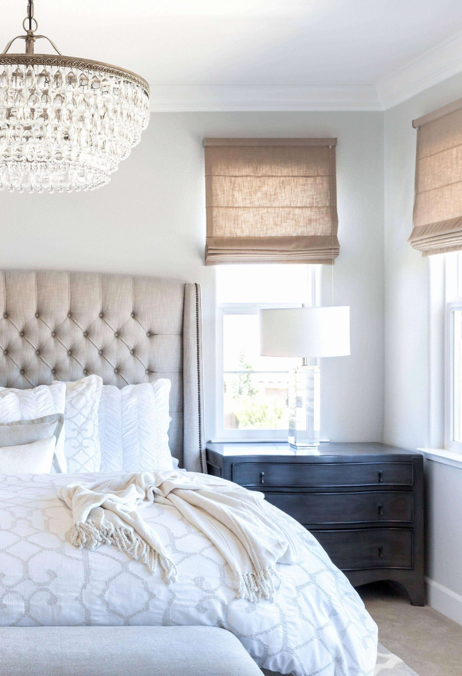 15 Bedroom Lighting Ideas For Your Project lighting ideas 15 Bedroom Lighting Ideas For Your Project 15 Bedroom Lighting Ideas For Your Project10