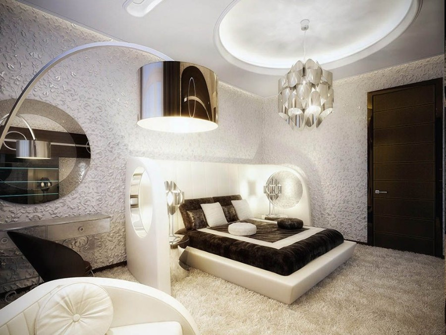 15 Bedroom Lighting Ideas For Your Project lighting ideas 15 Bedroom Lighting Ideas For Your Project 15 Bedroom Lighting Ideas For Your Project11