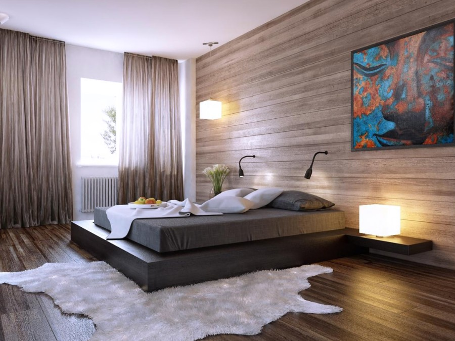 15 Bedroom Lighting Ideas For Your Project lighting ideas 15 Bedroom Lighting Ideas For Your Project 15 Bedroom Lighting Ideas For Your Project12
