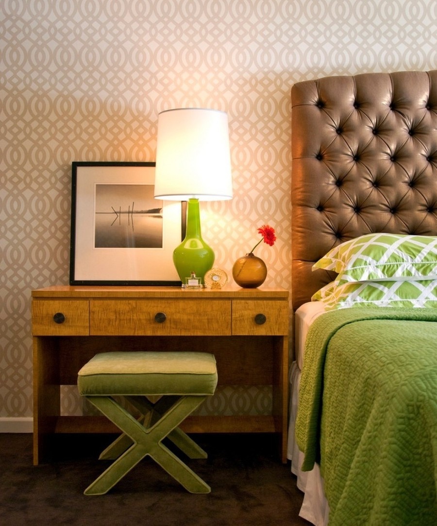 15 Bedroom Lighting Ideas For Your Project lighting ideas 15 Bedroom Lighting Ideas For Your Project 15 Bedroom Lighting Ideas For Your Project14