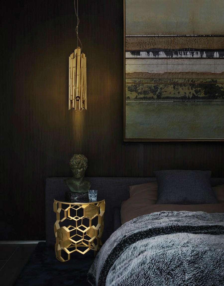 15 Bedroom Lighting Ideas For Your Project lighting ideas 15 Bedroom Lighting Ideas For Your Project 15 Bedroom Lighting Ideas For Your Project7