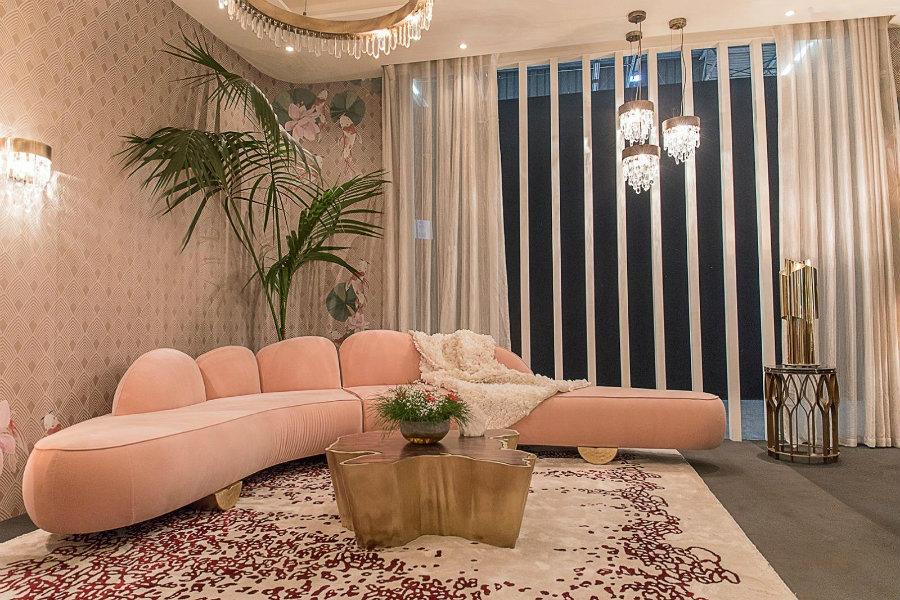 The Best Modern Lighting Solutions For A Small Living Room modern lighting The Best Modern Lighting Solutions For A Small Living Room 6daa9628 1bab 4c7f a300 caffa5e14073 original