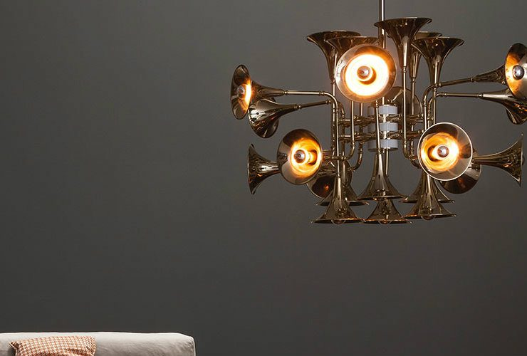 Online Lighting S Modern Ideas