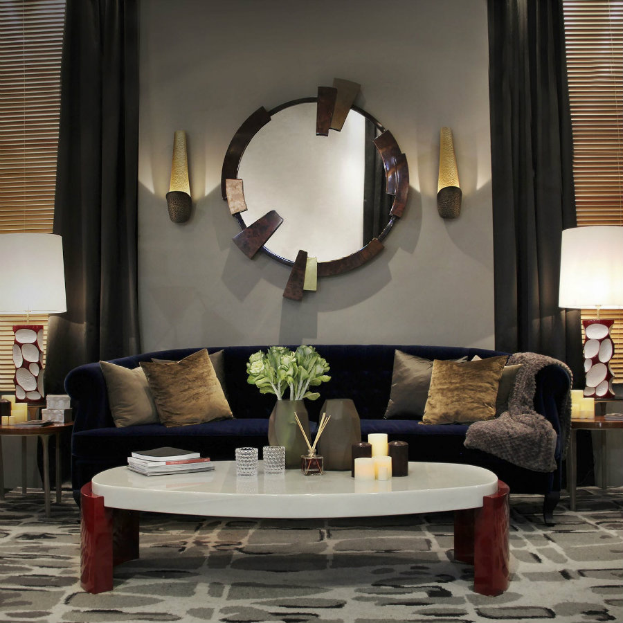 How To Style Your Wall With Modern Lighting modern lighting How To Style Your Wall With Modern Lighting 89296 11746701
