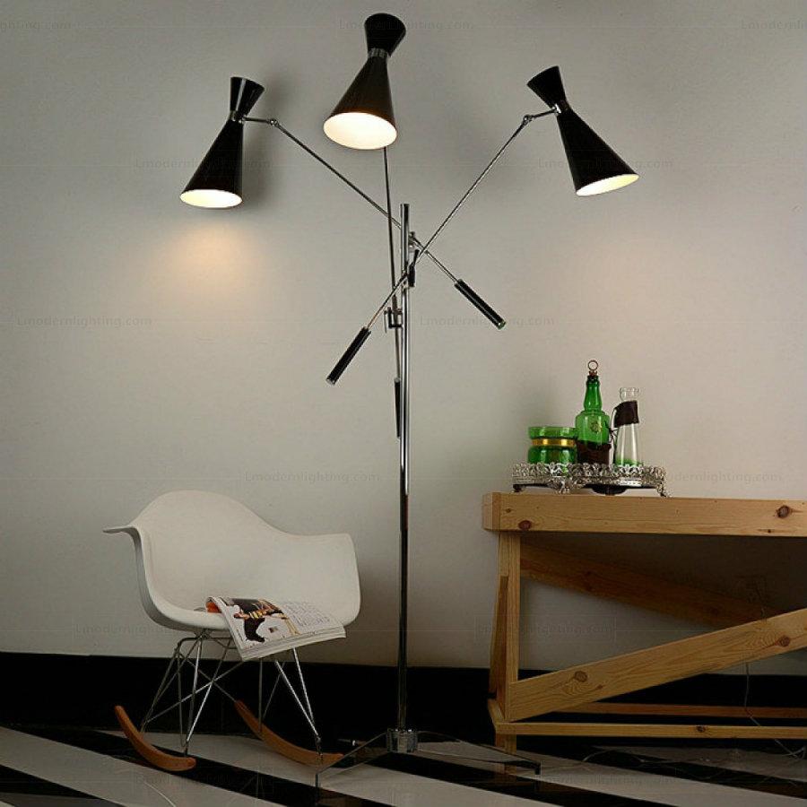 5 Floor Modern Lighting Ideas You Must Have modern lighting Floor Modern Lighting Ideas You Must Have delightfull stanley floor lamp03