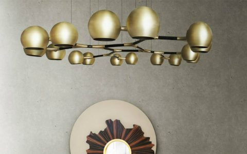 suspension light HOW A SUSPENSION LIGHT CAN ELEVATE YOUR LIVING ROOM DECOR 30046c3b3b424e02f264193ce3180dc4 1 480x300