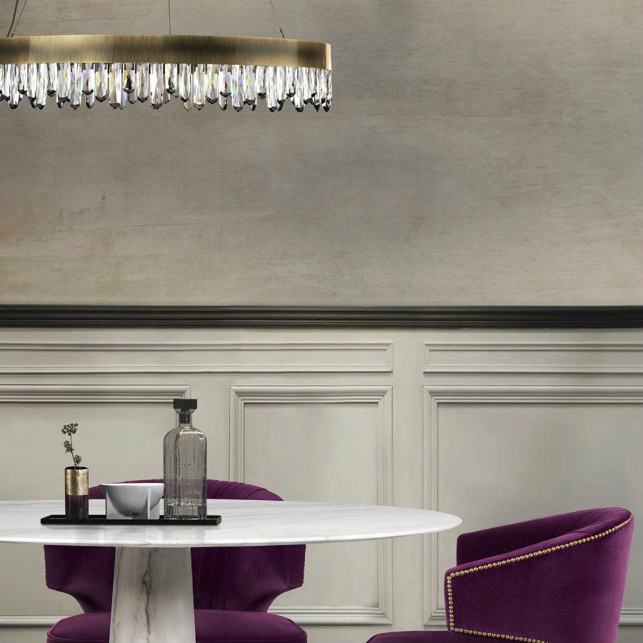 How To Choose The Perfect Lighting Like A Top Interior Designer modern lighting How To Choose The Perfect Modern Lighting Like A Top Interior Designer 89296 11747690