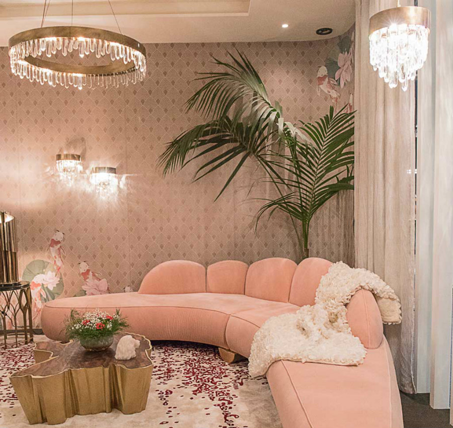 HOW A SUSPENSION LIGHT CAN ELEVATE YOUR LIVING ROOM DECOR suspension light HOW A SUSPENSION LIGHT CAN ELEVATE YOUR LIVING ROOM DECOR Outstanding Lighting Ideas You Can Not Pass Out On