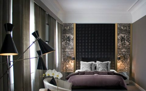 modern lighting MODERN LIGHTING IDEAS FOR YOU TO BUILD THE PERFECT BEDROOM capa 1 480x300