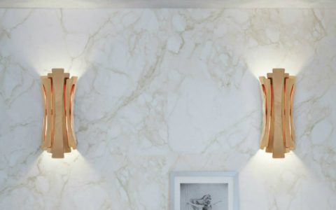 modern lighting How To Choose The Perfect Modern Lighting Like A Top Interior Designer capa 480x300