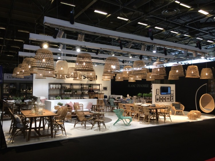 Maison et Objet 2019: The Ultimate Guide for a Design Experience Maison et Objet 2019 Maison et Objet 2019: The Ultimate Guide for a Design Experience Paris Design Week The Ultimate Guide for a Design Experience20 1