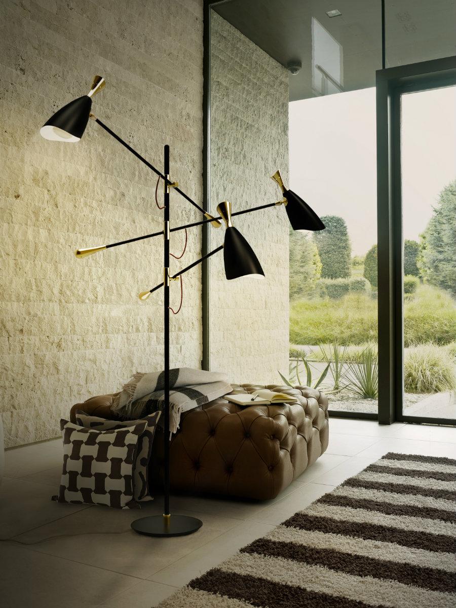 Best Lighting Exhibitors at Maison et Object 2019 maison et objet 2019 Best Lighting Exhibitors at Maison et Objet 2019 floor