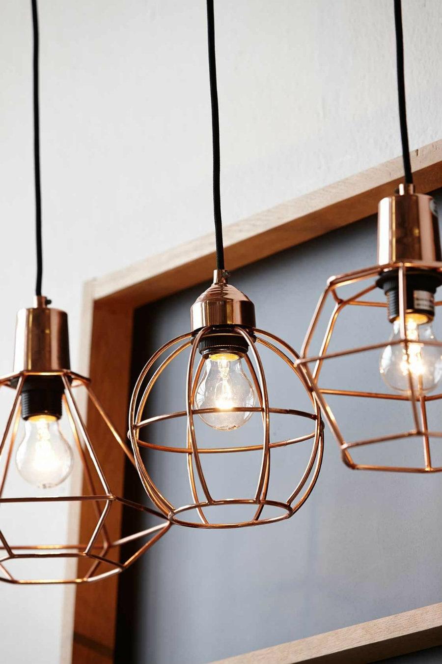 Best Lighting Exhibitors at Maison et Object 2019 maison et objet 2019 Best Lighting Exhibitors at Maison et Objet 2019 hu