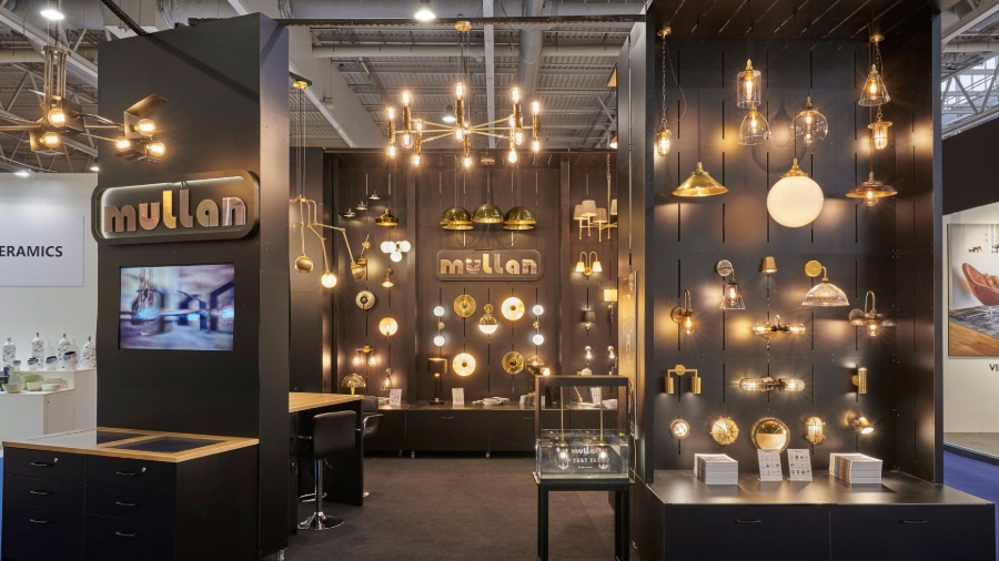 imm Cologne 2019 imm cologne 2019 imm Cologne 2019 has just started! Here's Everything You Need to Know imm cologne 2019 1