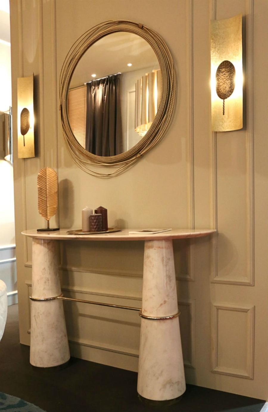 Lighting Living Room Ideas by BRABBU lighting living room ideas Lighting Living Room Ideas by BRABBU 10 Glamorous 2016 Modern Floor Lamps with Lighting 9