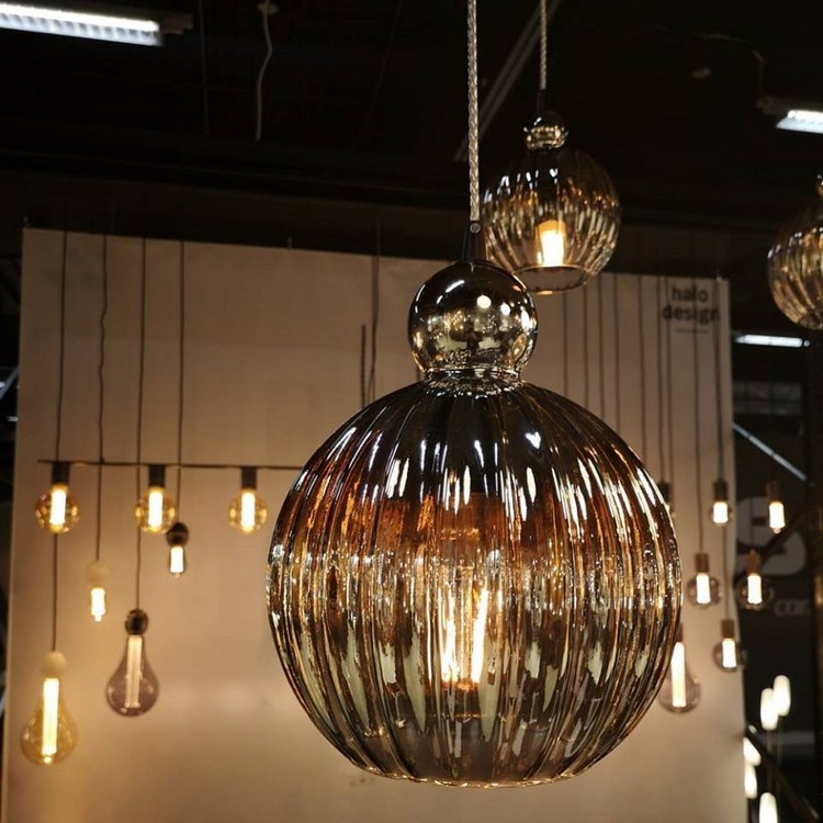 Stockholm Furniture & Light Fair 2019: What You Need To Know stockholm furniture & light fair 2019 Stockholm Furniture & Light Fair 2019: What You Need To Know Halo Design