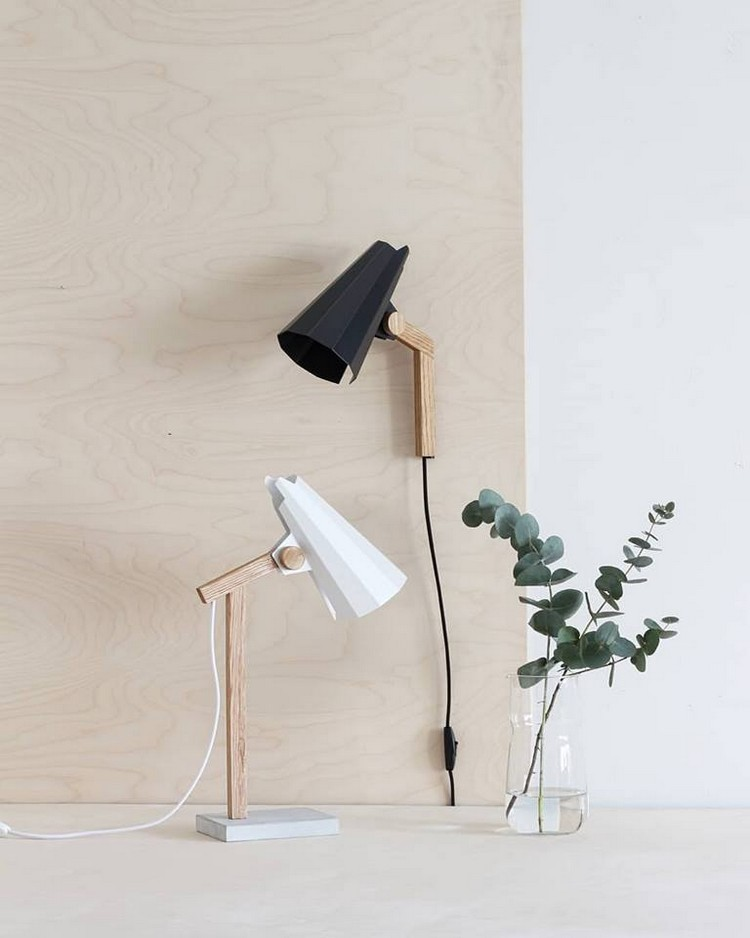 Stockholm Furniture & Light Fair 2019: What You Need To Know stockholm furniture & light fair 2019 Stockholm Furniture & Light Fair 2019: What You Need To Know Himmee