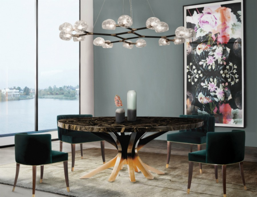 modern lighting How Modern Lighting can make any room perfect How a lightning product can make up any room 1