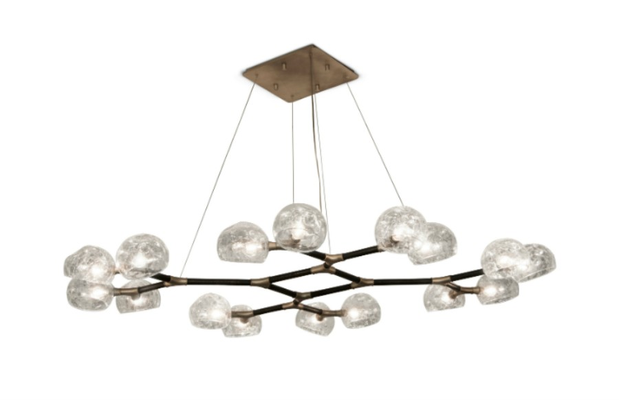 modern lighting How Modern Lighting can make any room perfect How a lightning product can make up any room 6