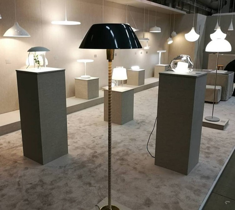 Stockholm Furniture & Light Fair 2019: What You Need To Know stockholm furniture & light fair 2019 Stockholm Furniture & Light Fair 2019: What You Need To Know Innolux Design