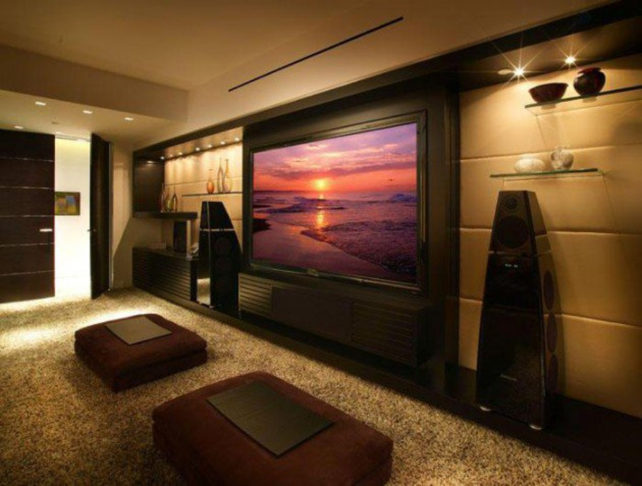 Interior design tips: Modern Living room lighting modern living room lighting Interior Design Tips: Modern Living Room Lighting Interior design tips to renovate your living room with contemporary lighting 1