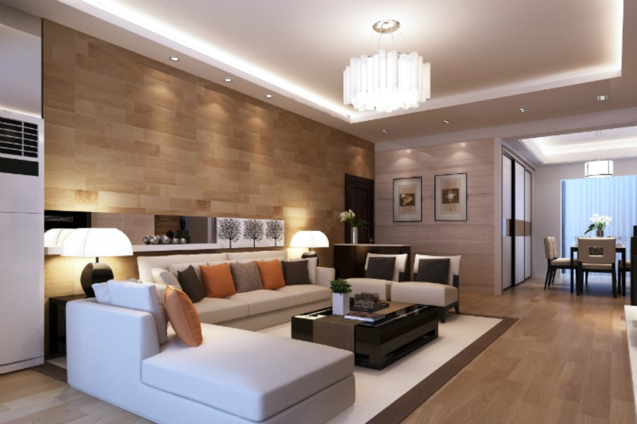 Interior design tips: Modern Living room lighting modern living room lighting Interior Design Tips: Modern Living Room Lighting Interior design tips to renovate your living room with contemporary lighting 10