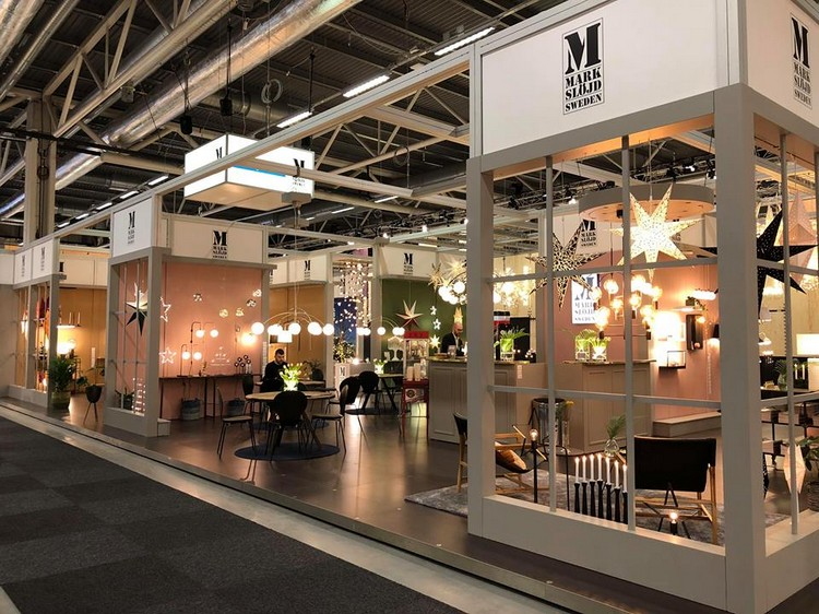 Stockholm Furniture & Light Fair 2019: What You Need To Know stockholm furniture & light fair 2019 Stockholm Furniture & Light Fair 2019: What You Need To Know Marksl  jd