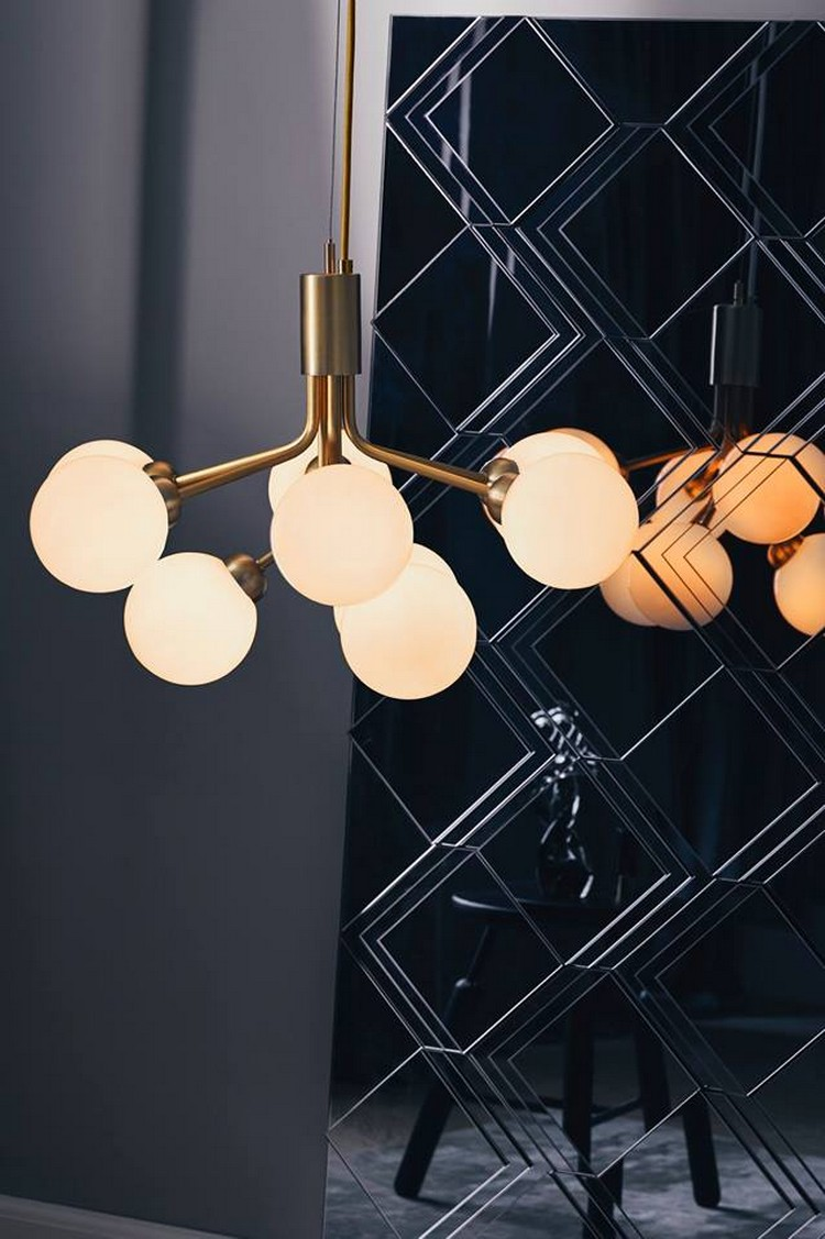 Stockholm Furniture & Light Fair 2019: What You Need To Know stockholm furniture & light fair 2019 Stockholm Furniture & Light Fair 2019: What You Need To Know Nuura
